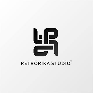 PT. RETRORIKA PUTRA MANDIRI