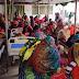 शिविर लगाकर हुआ 30 महिलाओं का बंध्याकरण ऑपरेशन