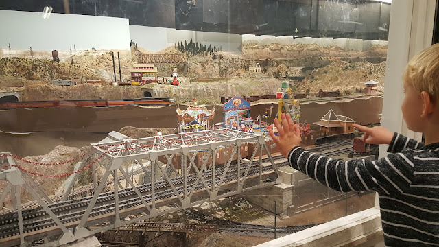 model-railroad-museum