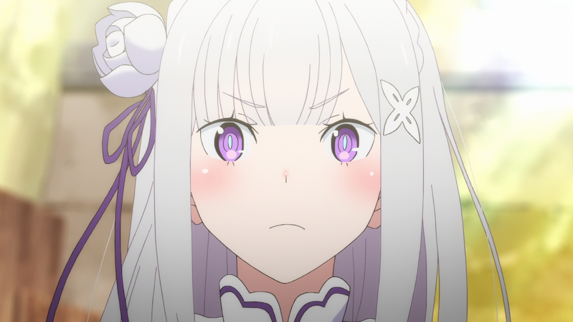 Re:Zero Kara Hajimeru Isekai Seikatsu [25/25][x264][Hi444p][BD][1080p]