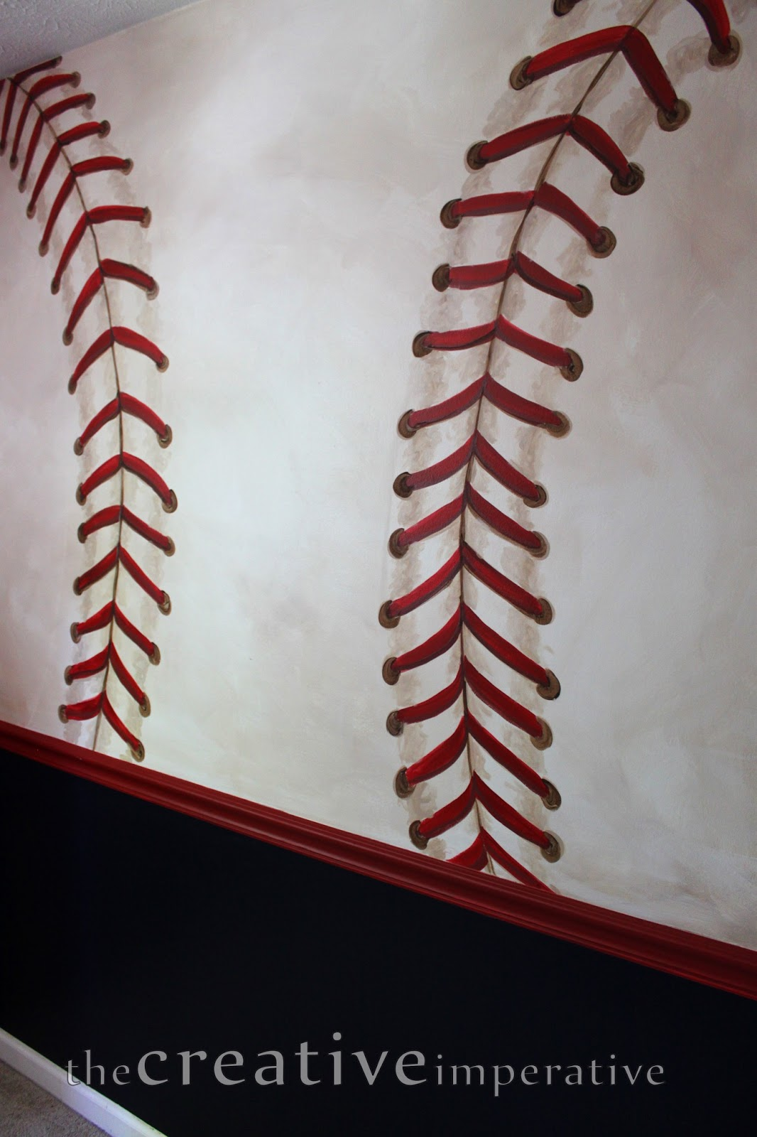 The Creative Imperative: Some Yankees and Nationals ...