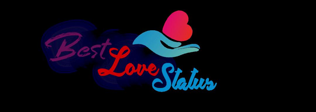 Best Love Status | Love Status Hindi