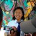 Ruang Publik Lima Benua Klaten Akan Gelar Klaten Binale 2017