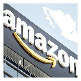 Amazon está cambiando su estrategia de contratación de MBA