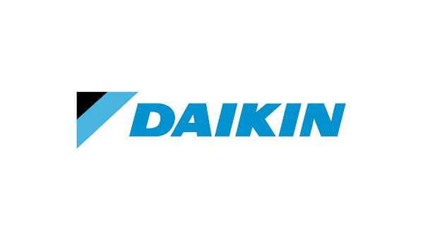 Loker Terbaru Operator Welding PT Daikin Manufacturing Indonesia BIIE Cikarang