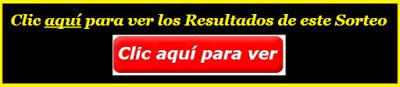 resultados-sorteo-loteria-gordito-zodiaco-julio-28-2017
