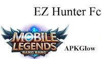 EZ Hunter FC APK