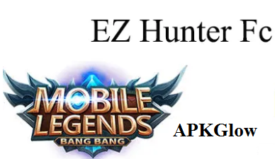 EZ Hunter FC APK Latest v1.1 Free Download For Android