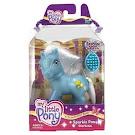 My Little Pony Starbeam Sparkle Ponies  G3 Pony