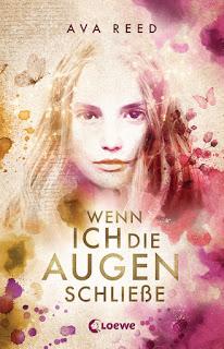 https://www.loewe-verlag.de/titel-1-1/wenn_ich_die_augen_schliesse-9643/