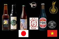 top cervezas artesanales