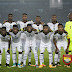 U17 World Cup: Ghana line-up quarter-final clash with Mali after win over Niger