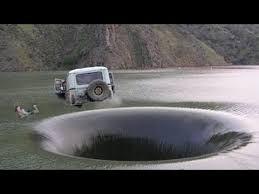 Sinkholes-crateras-abrem