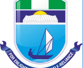 Download UNIPORT Up-To-Date Post UTME Past Question