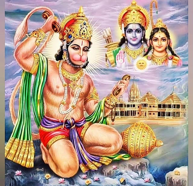 hanuman child name,has anyone seen hanuman,has anyone seen lord hanuman,age of hanuman ji,how hanuman was born,death of hanuman,when was hanuman born,where was lord hanuman born,why is there 2 hanuman jayanti, hanuman,lord hanuman,hanuman god,hanuman facts,hanuman ji,lord hanuman death,hanuman ram    ,hanuman and ram,who is hanuman,hanuman dada,hanuman real,is hanuman real,hanuman avatars,hanuman is avatar of which god,hanuman death,hanuman and shiva,hanuman shiva,death of hanuman,hanuman ramayana,hanuman avatar,ram and hanuman,how did hanuman die,rama and hanuman,father of hanuman ji,hanuman parents,hanuman ji body,hanuman strength,hanuman stories,hanuman powers,hanuman secrets,what is hanuman the god of,what is hanuman, the god of,shiva hanuman,maruti god,hanuman quotes,hanuman monkey god,hanumat ramayan,hanuman son,hanuman pictures real,hanuman god of