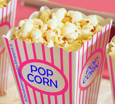 pop-corn-cinema-a-casa