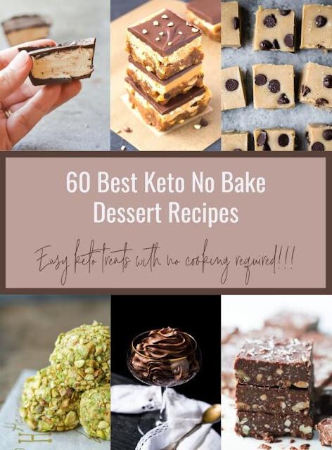 keto sweets recipes,smart sweets keto,sweets on keto diet,keto sweets to buy,keto sweets and treats,best keto sweets,keto sweets at walmart,keto sweets easy,quick keto sweets,keto slow cooker recipes,keto slow cooker meals,keto slow cooker chicken,keto chicken slow cooker recipes,keto beef stew slow cooker,keto slow cooker beef,paleo sweets cookbook,paleo sweets recipes,paleo sweets book,paleo sweets kelsey ale