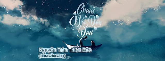 psd anh bia cham day noi dau - erik ft. mr.siro