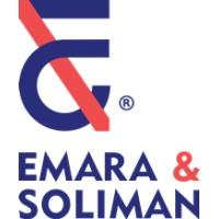 Emara & Soliman - International Law Firm Internship Program