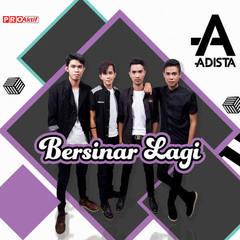 Download Lagu Adista Kau Tetap Dihati Mp3 Terbaru