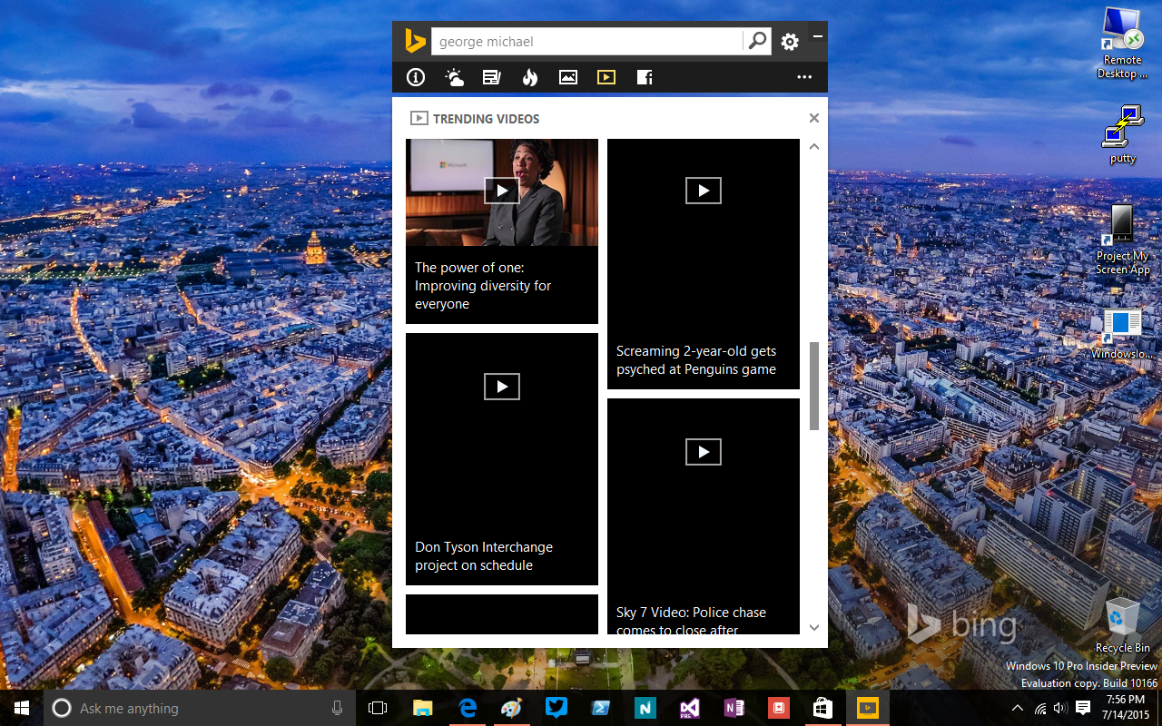 bing-desktop-windows-10-trending-videos-tab