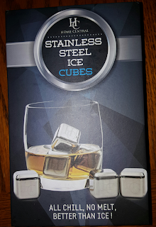 https://www.amazon.com/Stainless-Steel-Cubes-Home-Central/dp/B01HIT8U48/ref=sr_1_1?ie=UTF8&qid=1470422575&sr=8-1&keywords=Home+Central+Stainless+Steel+Ice+Cubes