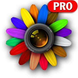 Photo Studio Pro Terbaru For Android
