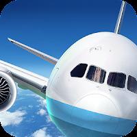 AirTycoon 4 Mod Apk