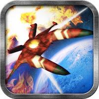 Download Game Exodite – Unlimited Money Mod Apk