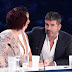 Pinoy Talents in X-Factor UK who Wowed Even the Likes of Simon Cowell