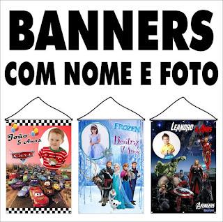 banner personalizado 4