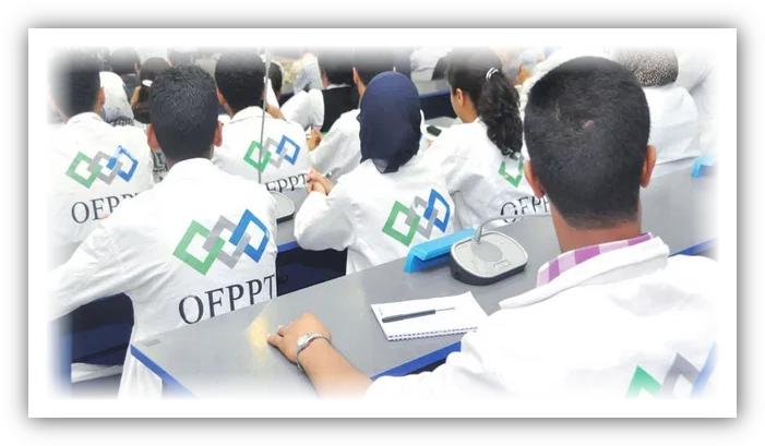 مؤسسات التكوين المهني تشرع في امتحانات نهاية التكوين المؤجلة برسم دورة 2020