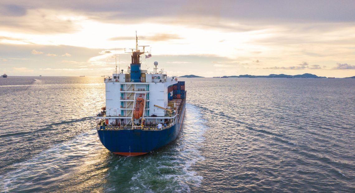 Projeto BR do Mar é aprovado pela Comissão de Assuntos Econômicos