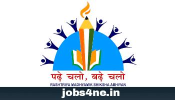 rashtriya-madhyamik-siksha-abhijan-recruitment