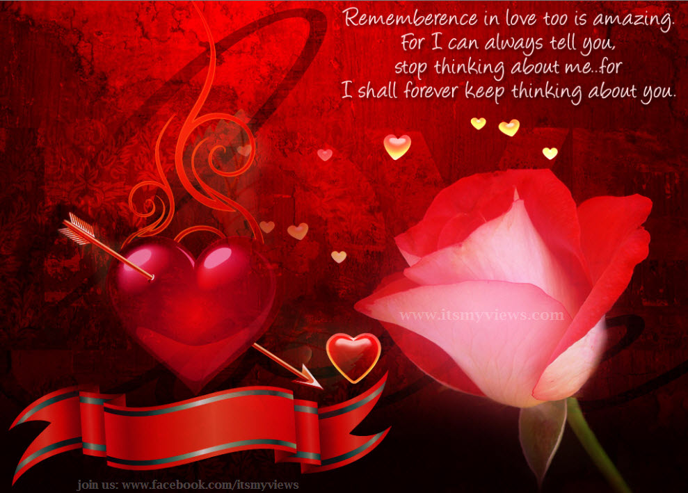 رومانسية 2014 romantic-rose-with-quotes-picture-share-at-facebook-orkut-google-plus.jpg