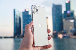 Alasan Mengapa iPhone Mulai Menggunakan E-sim