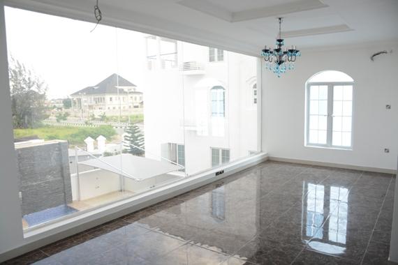 Linda Ikeji Mansion  19