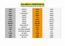 http://www.librosvivos.net/smtc/homeTC.asp?TemaClave=1161