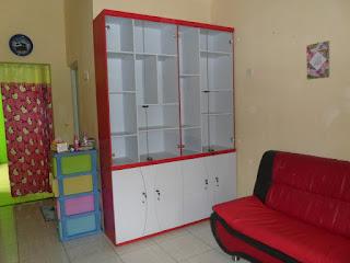Produsen Furniture Rumah Di Semarang