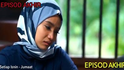 Tonton Drama Suri Katriana Episod 49 (Akhir)