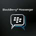 Download BBM APK -Aplikasi BBM For Android Versi Baru