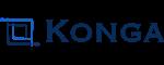 Konga займы онлайн