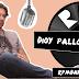 Entrevista com Dioy Pallone vocalista e baixista do RPM.