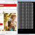 Coqui: Malware Bancario Con Propósito Educativo
