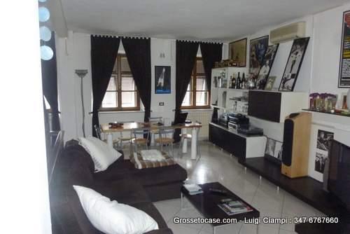Agenzia Immobiliare Grosseto Invest grossetocase.com