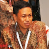 Syamsuddin : Yang di Duga Pungli Dana Eks Timtim Patut Ditindak
