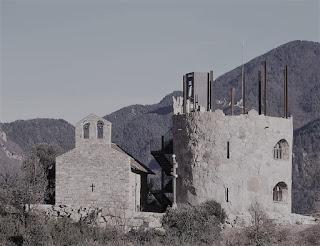 Imatge font: Catalunya medieval