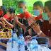 Optimal Program OD-SK, Dishutda Sulut Gelar Rapat Kerja Perdana 2021