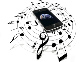 English mp3 ringtones for mobile free download.