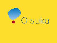 Lowongan Kerja PT Otsuka Indonesia 18 Januari 2020